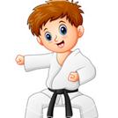 karate martial arts