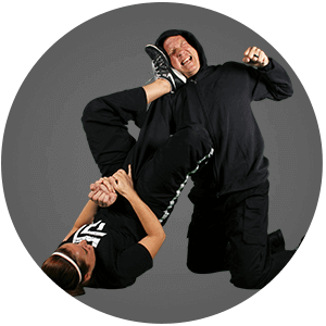 Edge ATA Martial Arts
