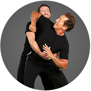 Martial Arts Edge ATA Martial Arts Adult Programs