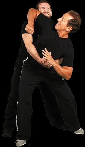 Martial Arts Edge ATA Martial Arts