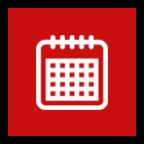 Edge ATA Martial Arts - Schedule Class