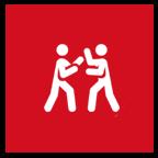 Edge ATA Martial Arts - self-defense
