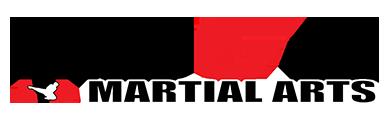 Edge ATA Martial Arts Logo