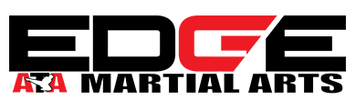 Edge ATA Martial Arts Logo